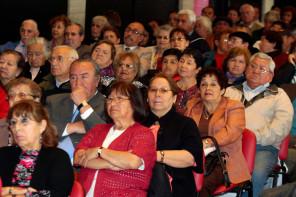 """Acerca de este suplemento: """"Cómo viven su juventud acumulada los adultos mayores, qué hacen y qué dicen en el Gran Concepción"""""""