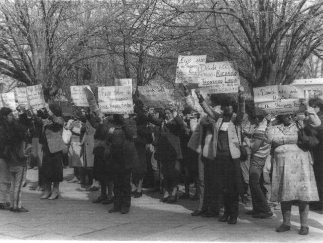 marcha_1983