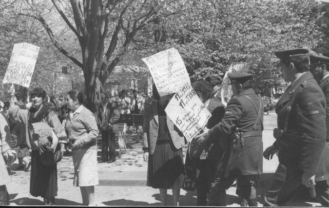 protesta_septiembre