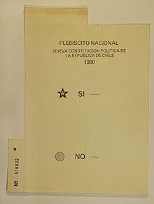 voto-plebiscito-1980