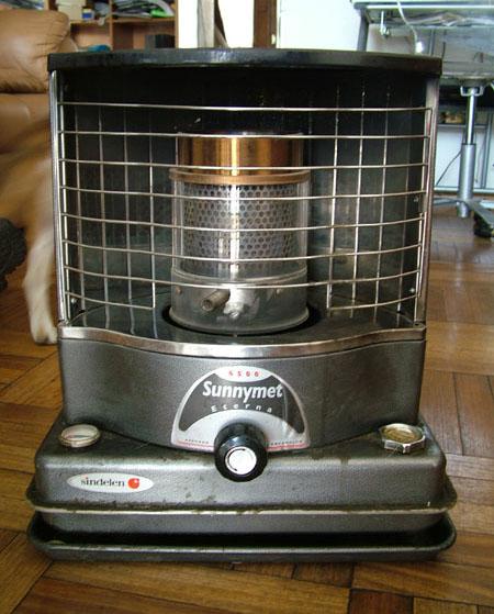 Estufas a parafina - Parafina liquida para estufas ...
